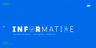 Informative (Latinotype)