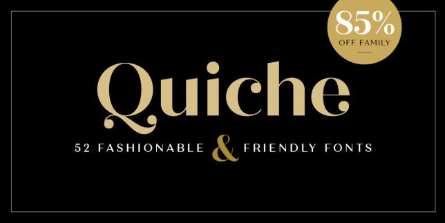 Quiche