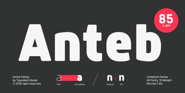 Anteb