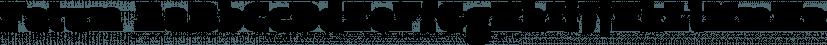Fatum font family by ParaType