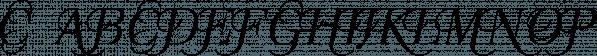 Cosma font family by Wiescher-Design