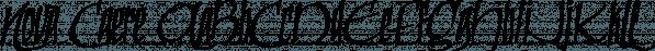 Nova Caere font family by Eurotypo
