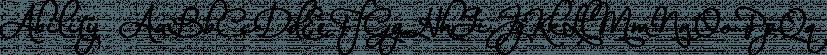 Ability font family by Scholtz Fonts