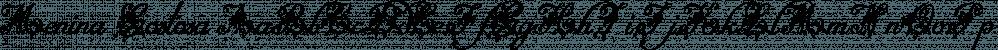 Menina Gostosa font family by Intellecta Design