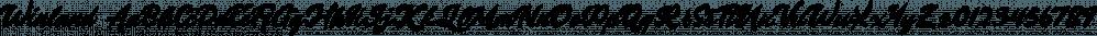 Winland font family by Letterhend Studio