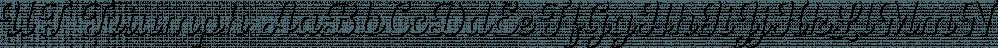 UT Triumph font family by Uniontype