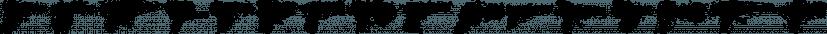 Rayguns™ font family by MINDCANDY