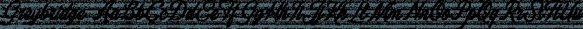 Greybridge font family by Letterhend Studio