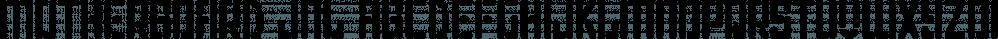 Motherboard JNL font family by Jeff Levine Fonts