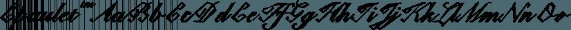 Epaulet™ font family by MINDCANDY